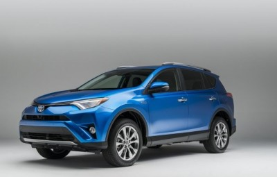 Toyota_RAV4Gybrid_2016-4