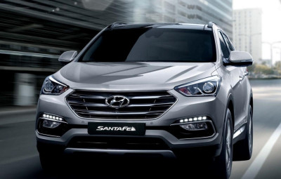 bamper-i-faryi-Hyundai-Santa-Fe-Prime-2016