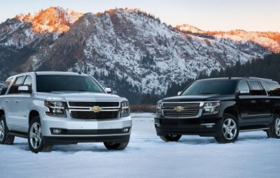 Chevrolet-Tahoe-and-Suburban-2015-640x346