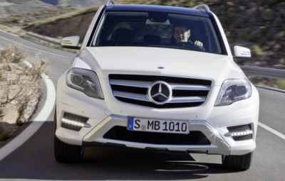 Mercedes-Benz-GLK-4-640x433