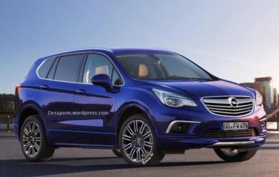 S1-Futur-Opel-Antara-comme-ca-3298111-640x480