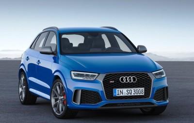 new_Audi_RS_Q3_2017_003