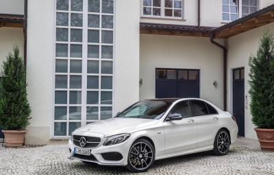 1455981056_mercedes-benz-c450_amg_4matic_2016-2017-1