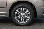 фото Chevrolet Cobalt 2016-2017 колесные диски
