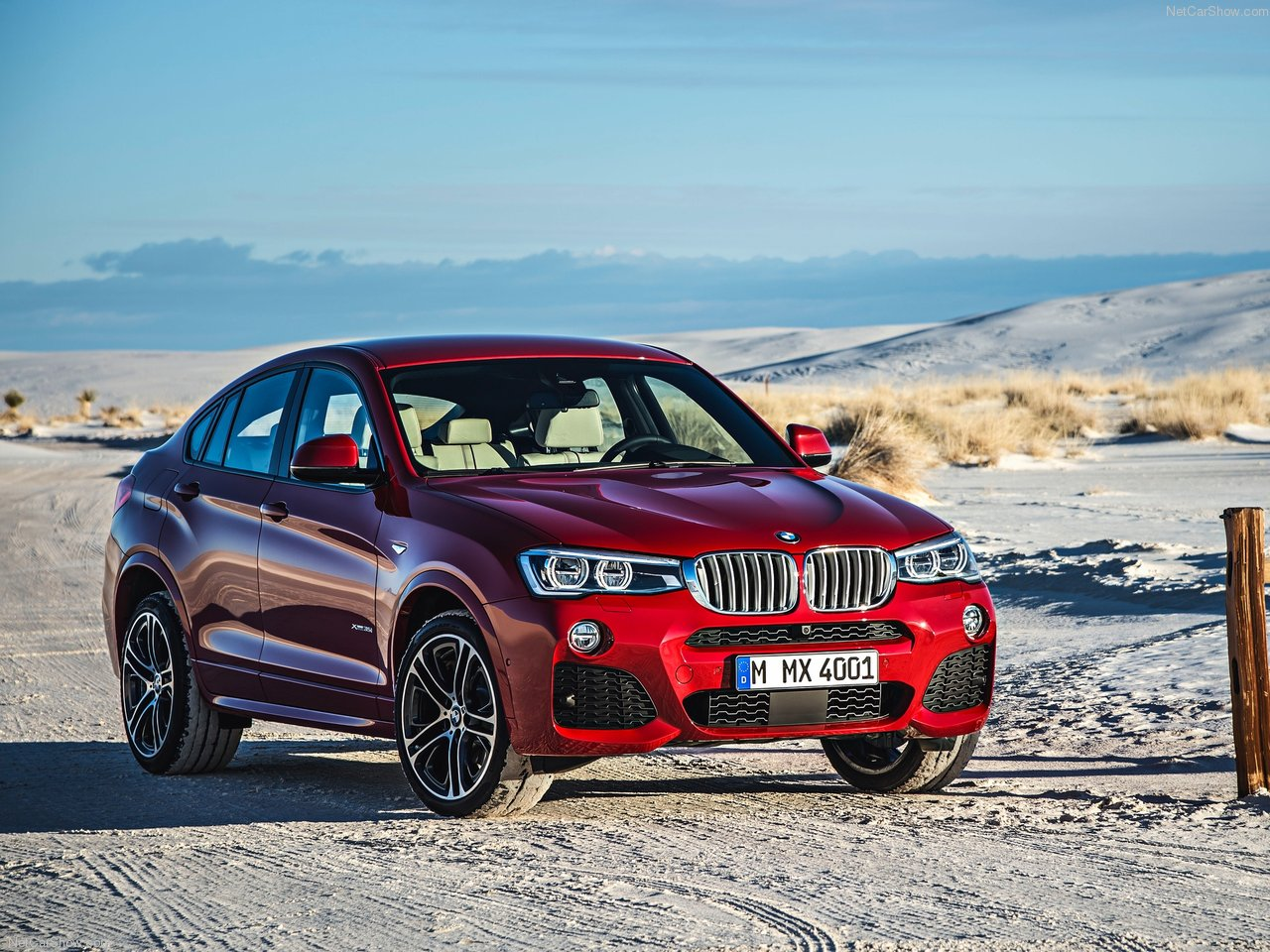 Новинки BMW 2018 года Фото, цена и характеристики новых