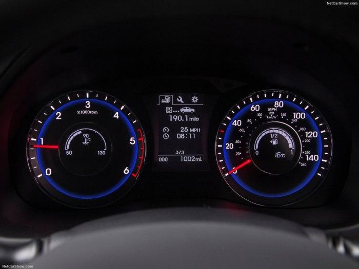 Хендэ Ай40 2018 новый кузов, цены, комплектации, фото, видео тест-драйв