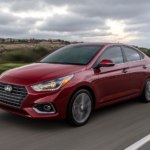 В России появятся спецверсии автомобилей Hyundai