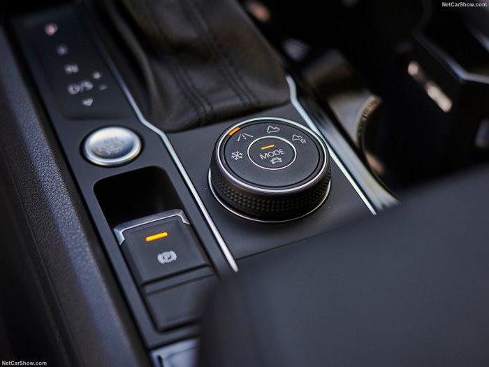 видео тест драйв авто 2017 года Фольксваген кадди 4 поколения
