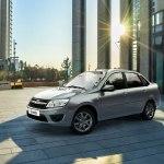 Названы лучшие и худшие модели популярных в России автомобилей