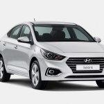 Hyundai запустит в Санкт-Петербурге завод по выпуску моторов