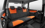 Лада Калина Кросс 2018 новый кузов, цены модели, комплектации, фото, видео тест-драйв